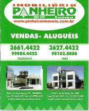 Casa geminadaVenda em Tramandaí no bairro ALD DA LAGOA