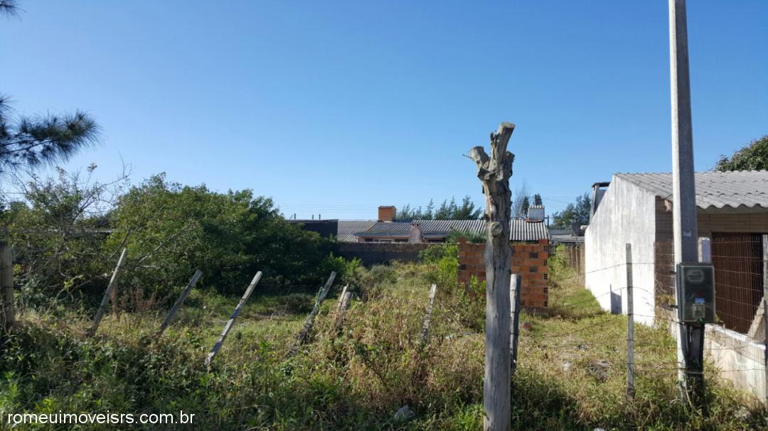 TerrenoVenda em Cidreira no bairro nazaré
