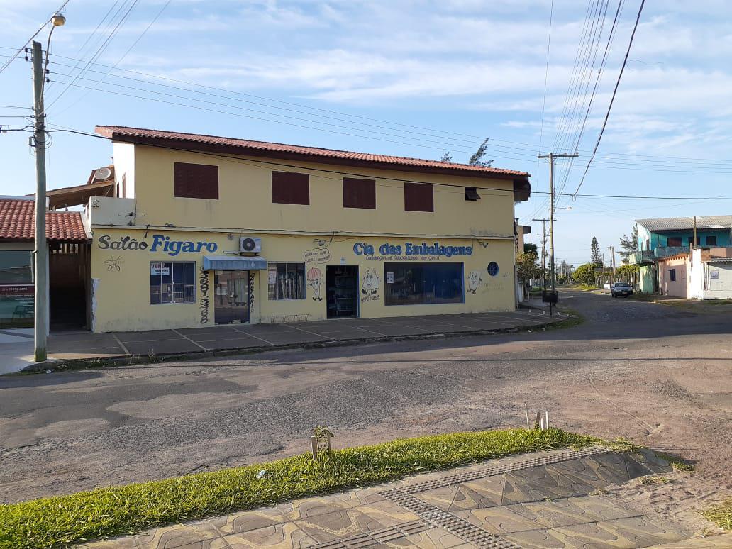 LojaVenda em Cidreira no bairro Centro