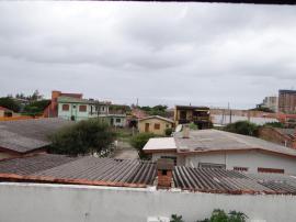DuplexVenda em Tramandaí no bairro Barra