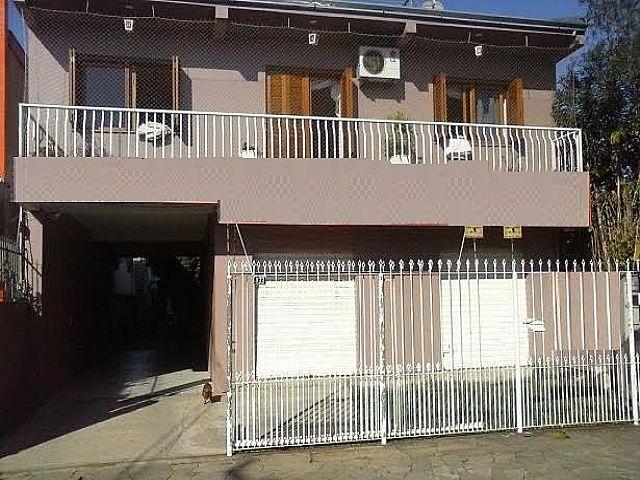 Casa / sobradoVenda em Canoas no bairro Niterói