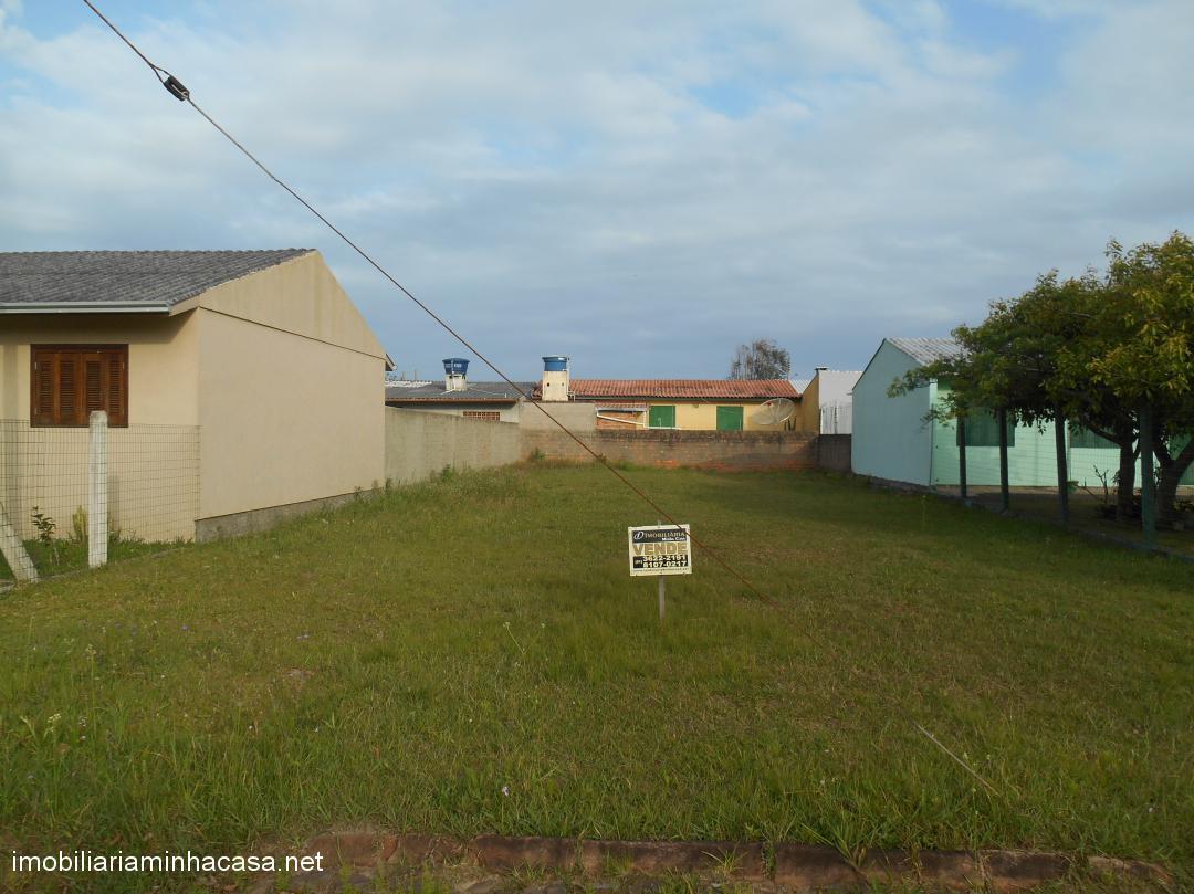 TerrenoVenda em Curumim no bairro Próximo Interprais e Av. Caramuru