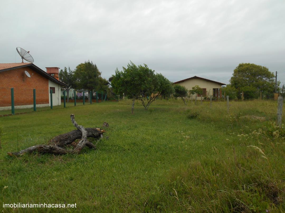 TerrenoVenda em Curumim no bairro Centro