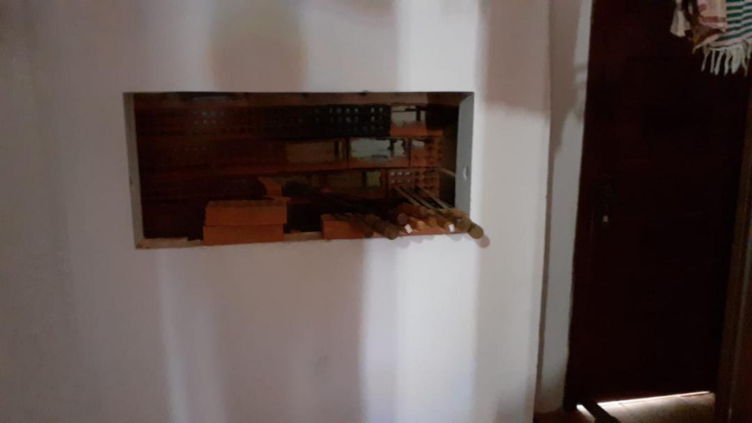 Casa para locaçãoTemporada em Curumim no bairro Próximo Mercado Justin