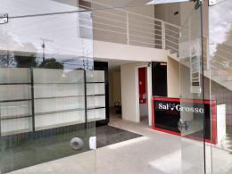 Sala comercialAluguel em CANOAS no bairro MOINHOS DE VENTO
