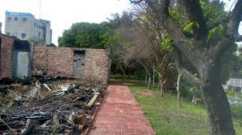TerrenoVenda em CANOAS no bairro MARECHAL RONDOM