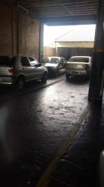 ComercialVenda em CANOAS no bairro SÃO JOSÉ