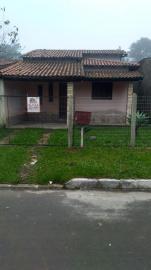 Casa / sobradoAluguel em CANOAS no bairro OLARIA