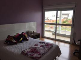 Casa / sobradoVenda em CANOAS no bairro MONT SERRAT