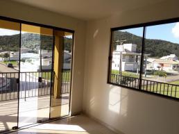 Casa / sobradoVenda em Santa Catarina (Palhoça) no bairro Praia de fora