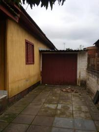 CasaVenda em Esteio no bairro NOVO ESTEIO