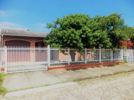 Casa / sobradoVenda em Praia de Curumim no bairro Centro