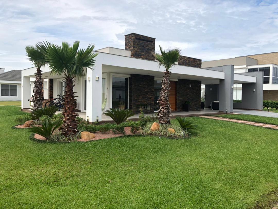 CasaVenda em Osório no bairro Atlântico Villas Club