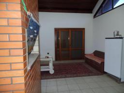 CasaVenda em São Leopoldo no bairro Cristo Rei