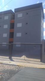 ApartamentoVenda em São Leopoldo no bairro Santo André