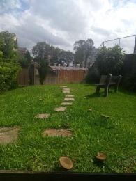 CasaVenda em São Leopoldo no bairro Jardim das Acácias