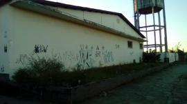 PavilhãoVenda em São Leopoldo no bairro São Miguel