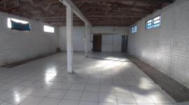 PavilhãoVenda em Portão no bairro Vila Rica