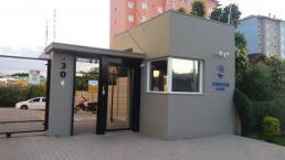 ApartamentoVenda em Portão no bairro Centro