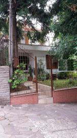 CasaVenda em Porto Alegre no bairro Higienópolis
