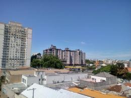 ApartamentoVenda em Porto Alegre no bairro Cristo Redentor