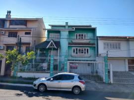 CasaVenda em Porto Alegre no bairro Jardim Itu