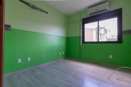 ApartamentoVenda em Porto Alegre no bairro Floresta