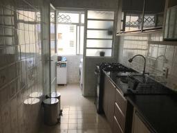 ApartamentoVenda em Porto Alegre no bairro Boa vista