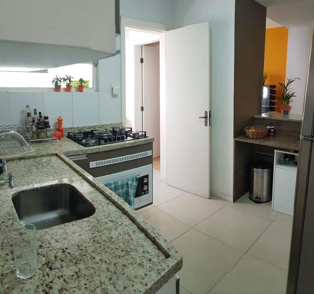 ApartamentoVenda em Porto Alegre no bairro Petrópolis