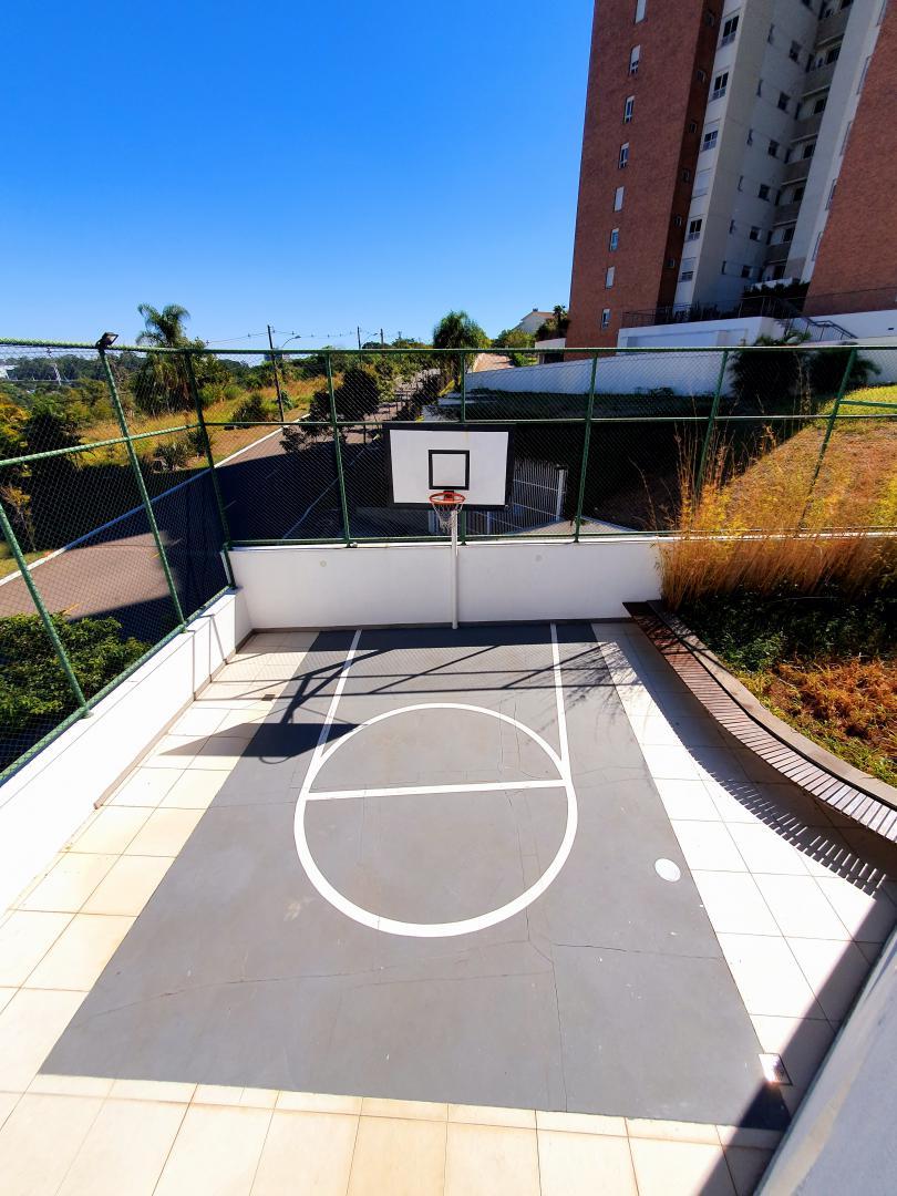 ApartamentoVenda em Porto Alegre no bairro Central Parque