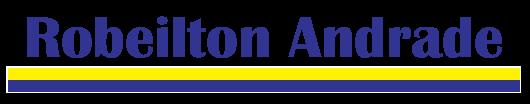Logo Robeilton Andrade