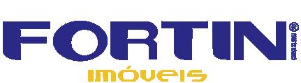 Logo Fortin Imóveis