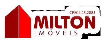Logo Milton Imóveis