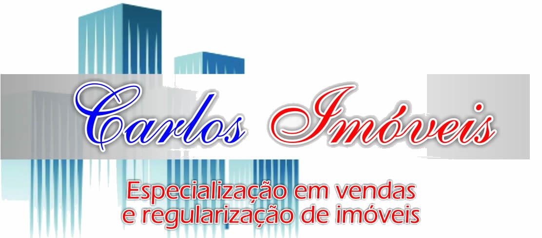 Logo Imobiliaria Carlos