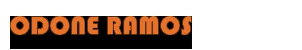 Logo Os Ramos Imobiliária em Nova Santa Rita RS