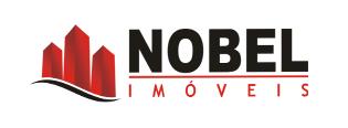 Logo Nobel Imóveis