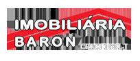 Logo Imobiliária Baron