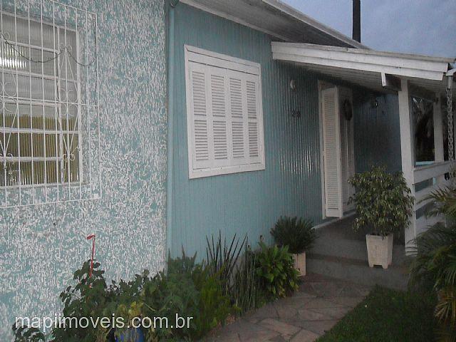 Casa residencialVenda em Novo Hamburgo no bairro Vila Kroeff
