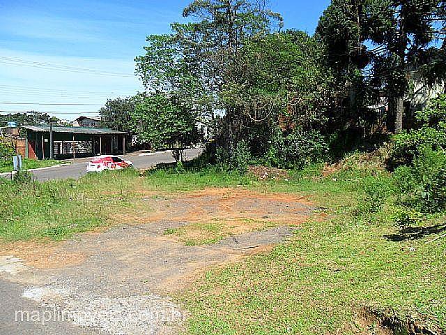 TerrenoAluguel em Novo Hamburgo no bairro Rondônia