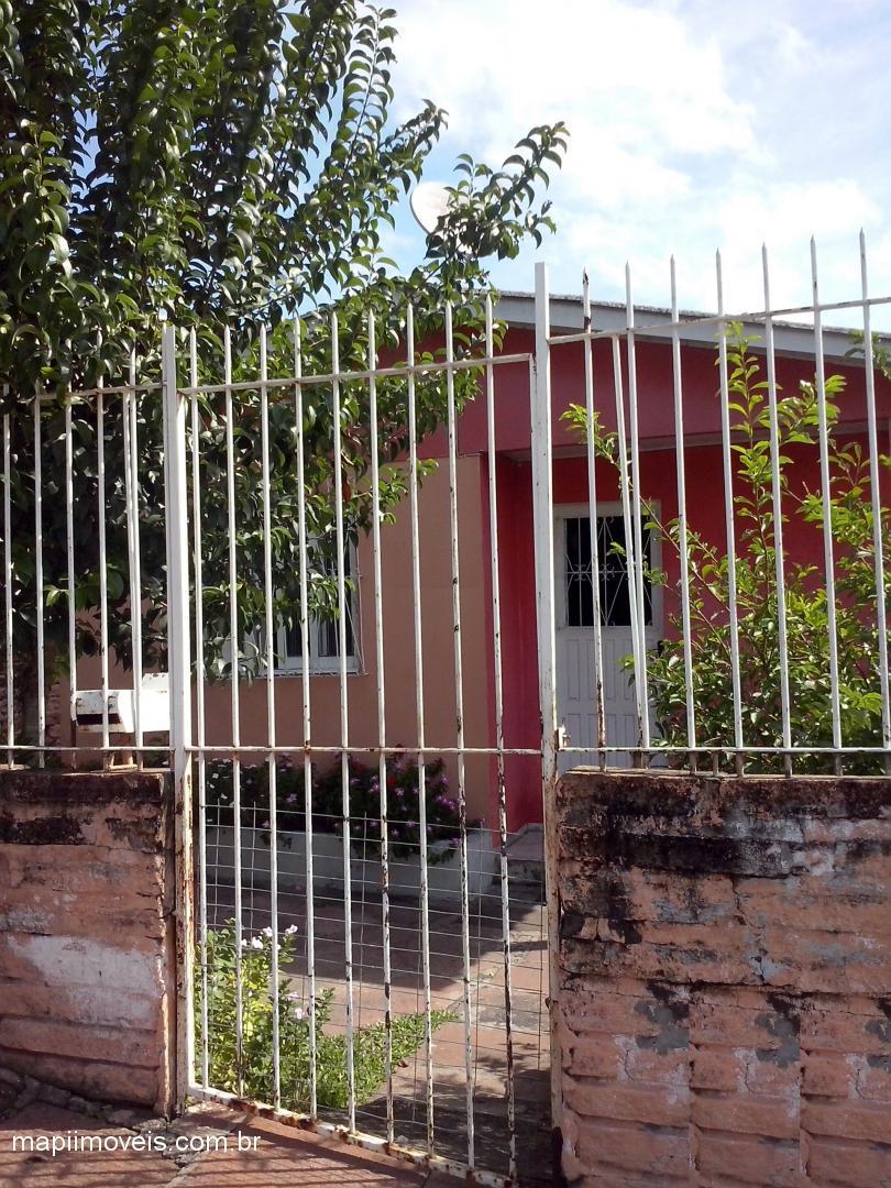 Casa residencialVenda em Novo Hamburgo no bairro Santo Afonso