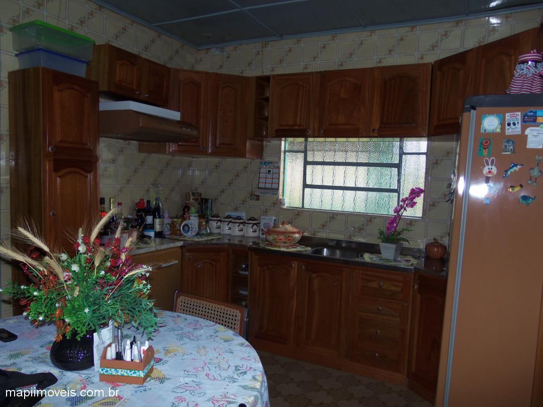 Casa residencialVenda em Novo Hamburgo no bairro Rondônia