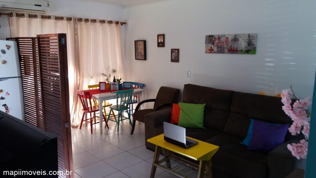 Casa residencialVenda em Novo Hamburgo no bairro Jardim Rondonia