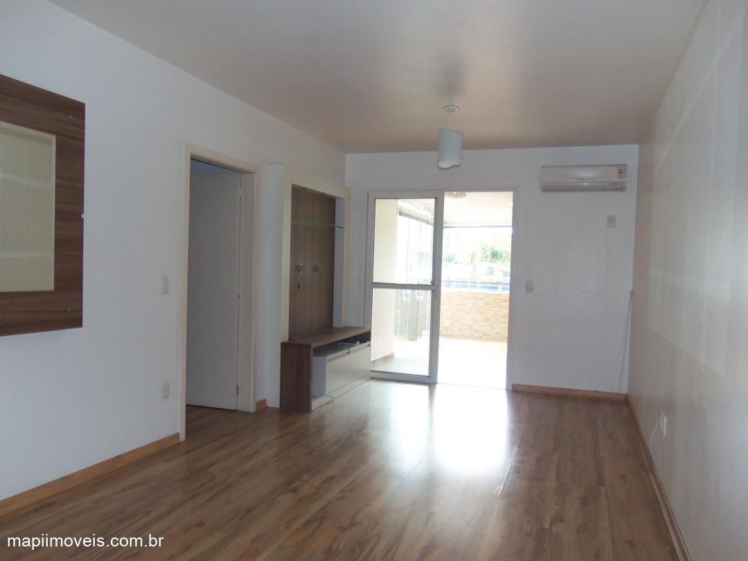 ApartamentoVenda em Novo Hamburgo no bairro Guarani