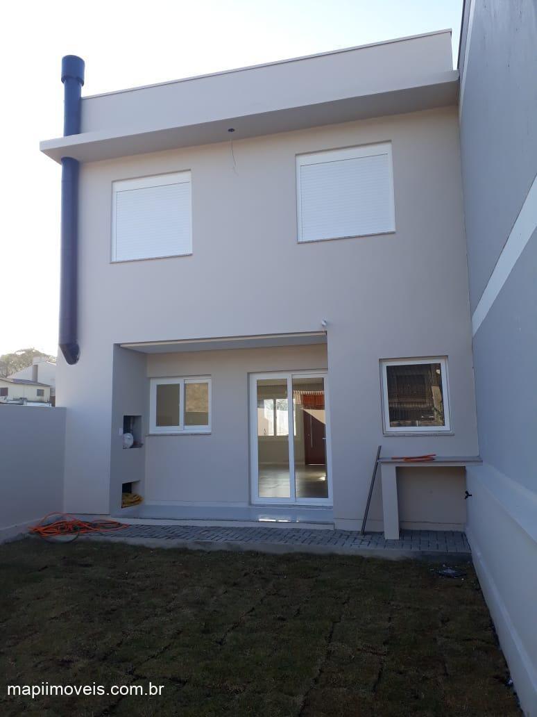Casa / sobradoVenda em Novo Hamburgo no bairro Jardim Mauá
