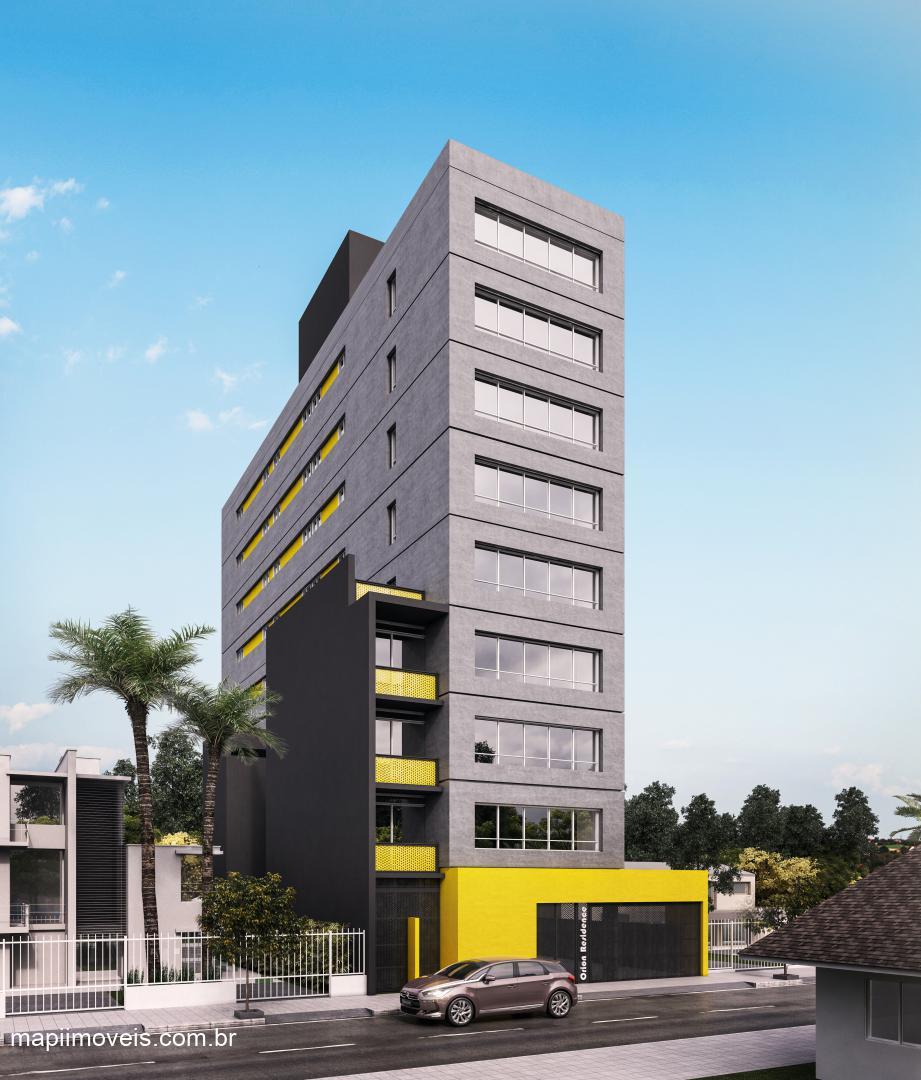 ApartamentoVenda em Novo Hamburgo no bairro Centro