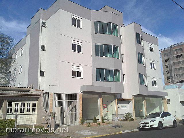 ApartamentoVenda em Três Coroas no bairro Centro