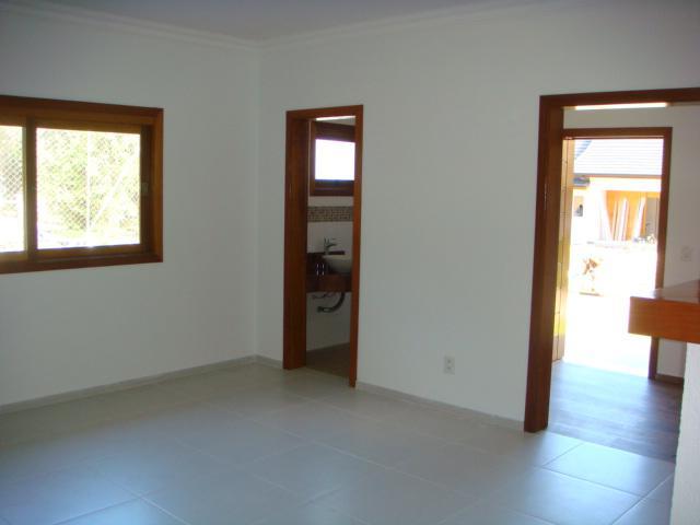 CasaVenda em Canela no bairro Cond. Bosque da Serra