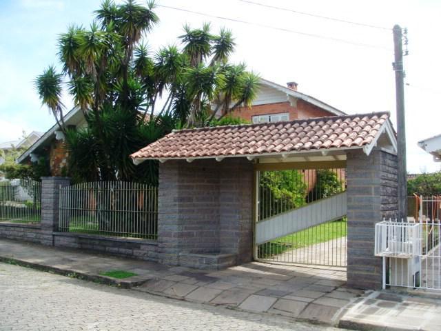 CasaVenda em Canela no bairro Centro