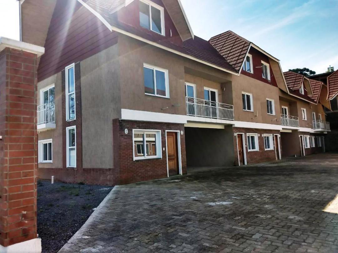 ApartamentoVenda em Canela no bairro Vila Maggi
