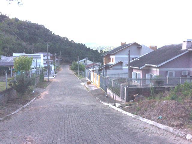 TerrenoVenda em Três Coroas no bairro Sander